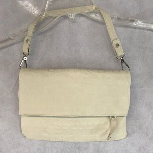 MARC BY BY JACOBS Purse off white